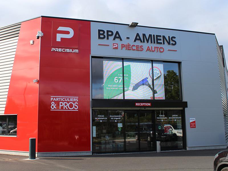 BPA-Amiens_Precisium